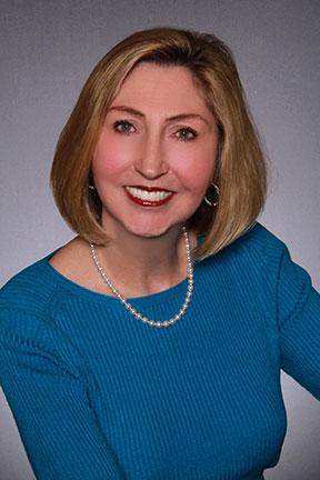 Shelia Willis
