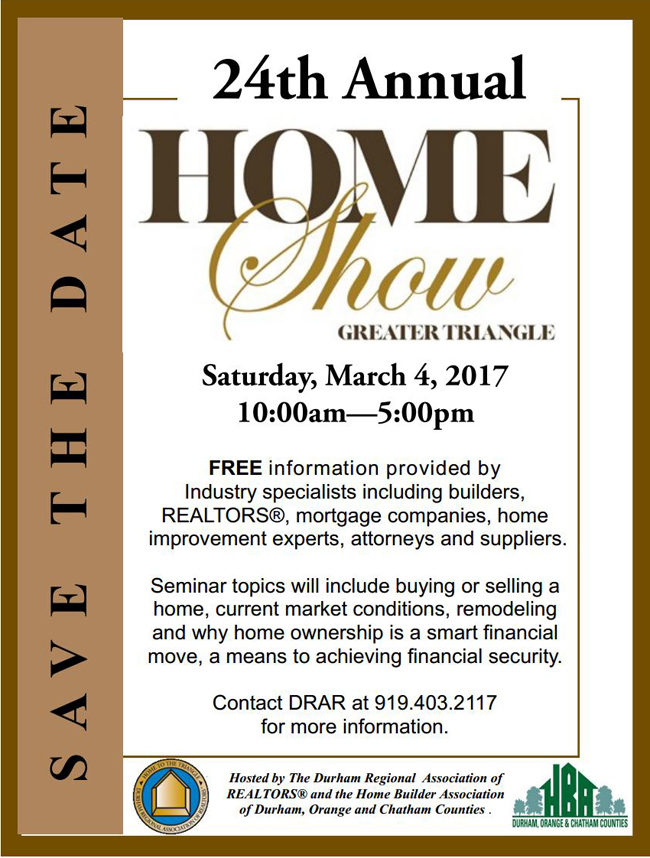 2017-home-show-save-the-date-650